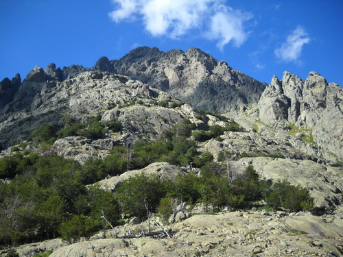 Camosci d 39 abruzzo escursionismo trekking ed alpinismo for Scarpe inglesi famose